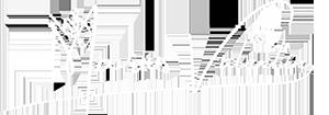 Marius Valentin Logo